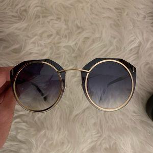 Balmain bl2534 sunglasses